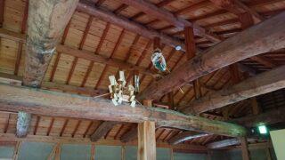 【神河町】庭の宿シリーズ「星と風の庭」|一棟貸切の古民家宿がオープン