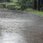 【PR TIMES】「令和2年7月豪雨」関連したプレスリリースを無料で掲載可能に