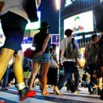 【気になる】兵庫県の人口|新型コロナの影響はある?2020年6月までをチェック