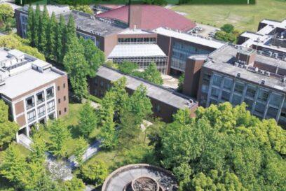 【兵庫県立大学】主要建造物に爆破予告