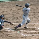 2020年 甲子園高校野球交流試合|スカイAで全試合録画中継で放送