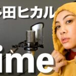 【ミラクルひかる】YouTubeチャンネル開設|兵庫出身アーティストを勝手に応援シリーズ