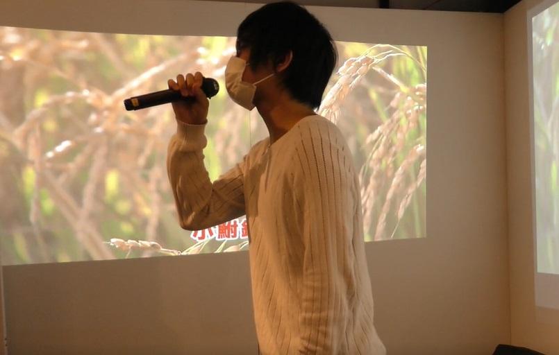 【カラオケ】マスクをつけて歌ってもハッキリ聞こえる「マスクエフェクト」機能搭載