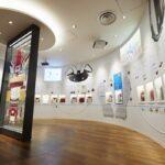 【たつの市】ランドセルミュージアム(SEIBAN MUSEUM PARK)|グランドオープン