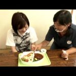 【朝来市】「ウチの地域のてまえ味噌」完成試写会参加者募集