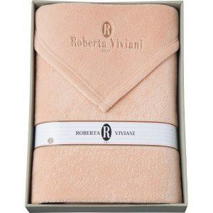 ロベルタ・ビビアーニ ふわふわ毛布 RVM-2450 2869-084