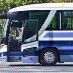 【姫路市】姫路市立中学校 令和2年度(2020)修学旅行が中止決定