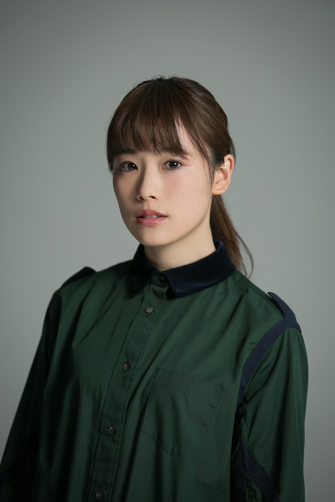 直田姫奈(すぐたひな)