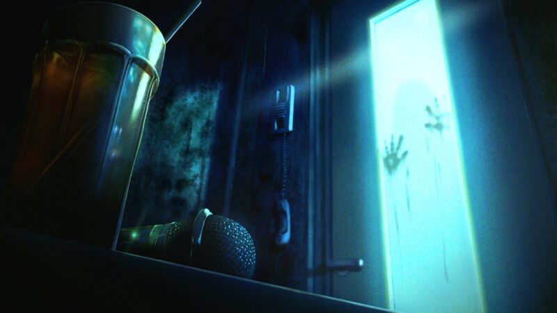 【兵庫出身】直田姫奈(すぐたひな)「ミミニツイテハナレナイ」第2話 「カラオケ」 配信開始