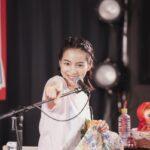 【のん】KAIWA(RE)CORD 3周年記念ライブ|おうちで観るライブ vol.3.5 特別篇