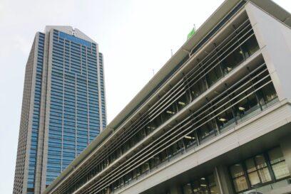 【神戸市】新型コロナ、クラスター発生の小学校が25日まで臨時休校