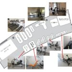 【多可町】あったか「アスパル(健康福祉センター)」トレーニングルーム リニューアルオープン