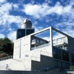 【姫路市】県立こどもの館丨家族で楽しむ星空キャンプ 参加者募集