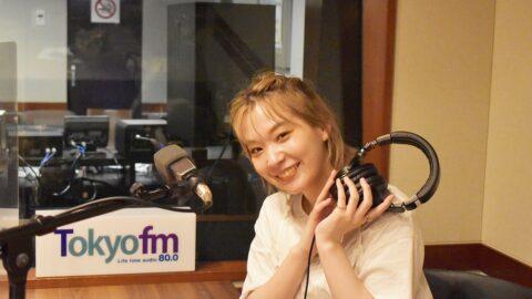 【兵庫出身】声優・高槻かなこ初のソロ冠レギュラーFM新番組スタート