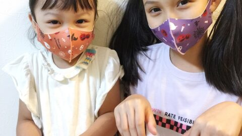 【イオン】ハロウィン仕様のサンリオキャラクターマスク|本州・四国限定で販売