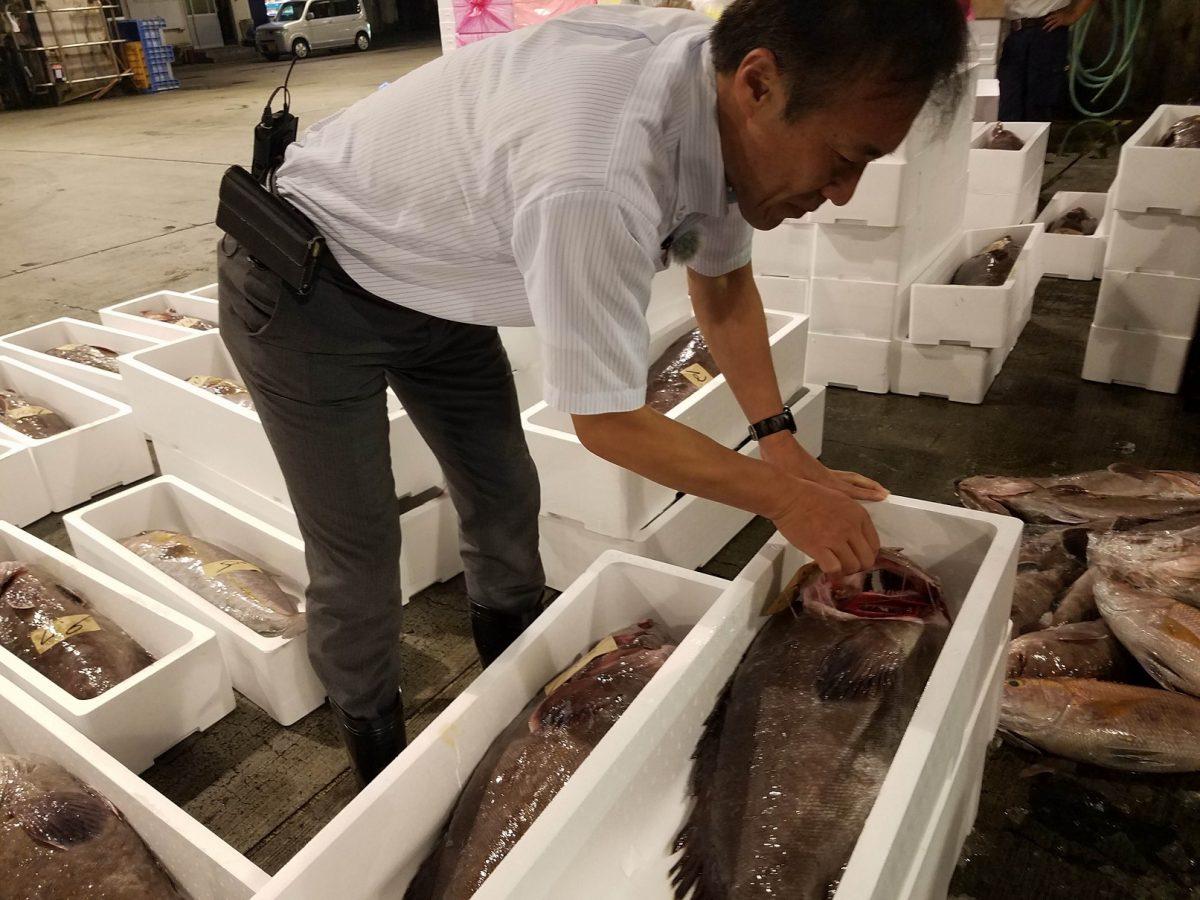 【スシロー】気合の『大九州展』開催|九州のうまかもんを腹一杯