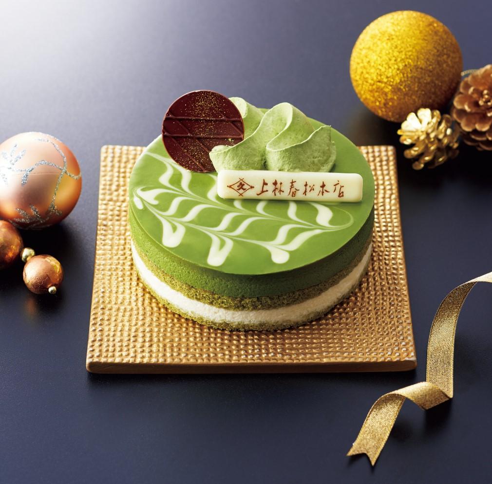 【ファミマ】香取慎吾さん監修ケーキが2種、9月19日から予約開始