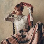 【LiSA】新曲「play the world! feat.PABLO」がレインボーシックス大会公式ソングに決定