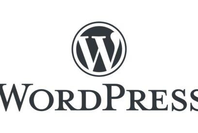 【WordPress 5.8】7月20日にリリース|WebP 対応、IE11サポートの終了