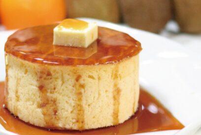 【加西市】「Hawaiian Cafe 魔法のパンケーキ」がオープン|パンケーキ食べたい!