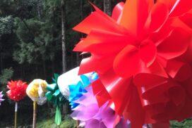 秋祭りシデ(「四手」「紙手」「神手」)コレクション|兵庫県神崎郡と近郊