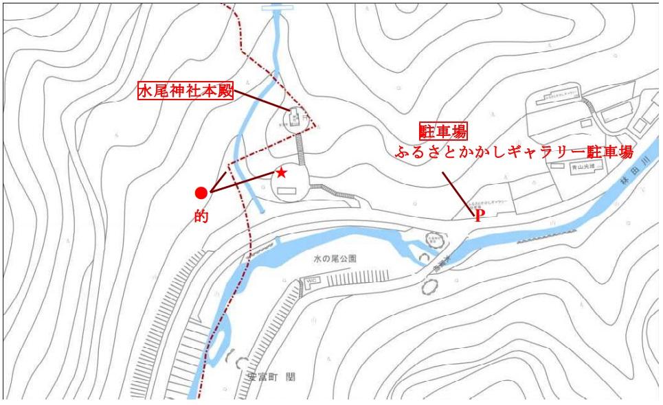 【姫路市】水尾神社秋祭り|60年ぶり。安富町関の弓引き行事が開催