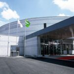 秋季企画展「姫路 空襲からの復興」開催|姫路市平和資料館