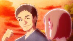【尼崎市】創業者の物語をオリジナルアニメに「この空の下で」WEB配信開始|株式会社タクマ