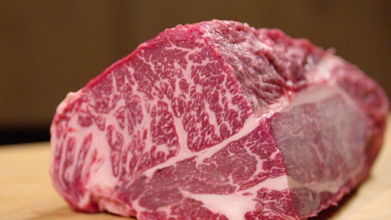 【焼肉きんぐ】「きんぐ警察実力試験」がスタート!抽選で「国産牛5kgの塊肉」が当たる