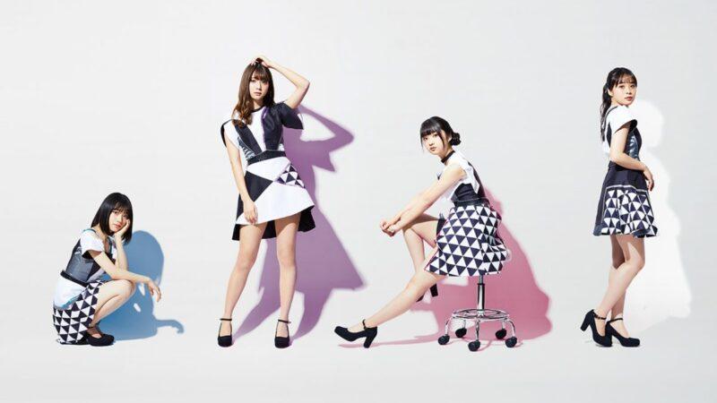 【夢アド】アイドルグループ「夢みるアドレセンス」、新メンバーオーディション「ミクチャ」で配信審査
