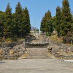 【姫路市】秋の手柄を楽しもう!手柄山オータムフェスティバル