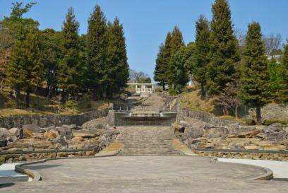 【姫路市】手柄山スプリングフェスティバル|29日は「ザク」祭り