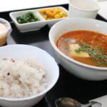 (開催されました)水曜レストラン|市川町観光協会|11月11日