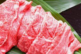 特産品 肉