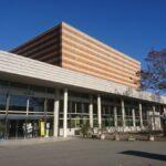 ※中止【2021】第39回 福崎町美術展の作品公募