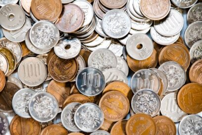 新500円硬貨と記念貨幣が発表|1万円硬貨の定価は14万5000円