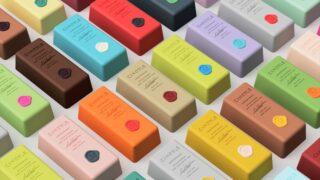 【本気のバターケーキ】専門店がバターの過去・現代・未来を表現!CANOBLE(カノーブル)