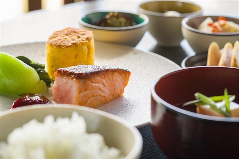 【冬の味覚】香住蟹と但馬牛をダブルで味わう旅プラン|ホテルEN|朝来