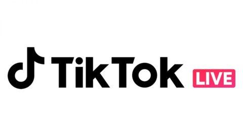 【TikTok】Gifting(ギフティング)機能開始|ギフトの送受は20歳から