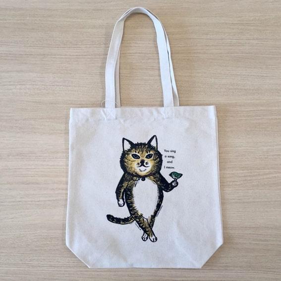 【今日は猫の日】猫に関するアンケートの結果発表