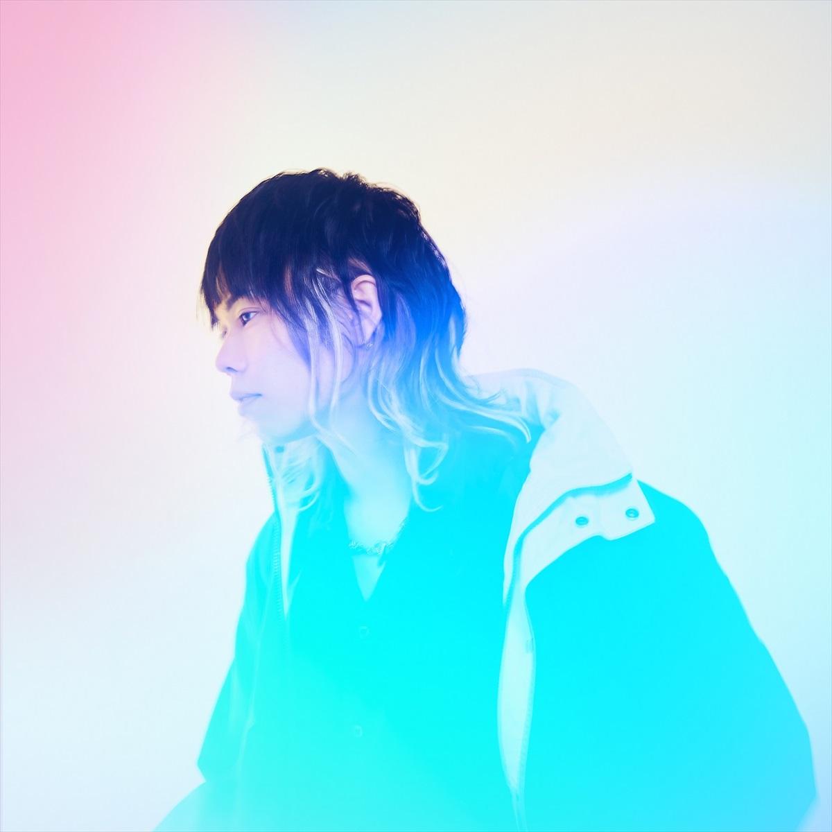 【神山羊】ライブダイジェスト映像を公開 ニューシングル「色香水」