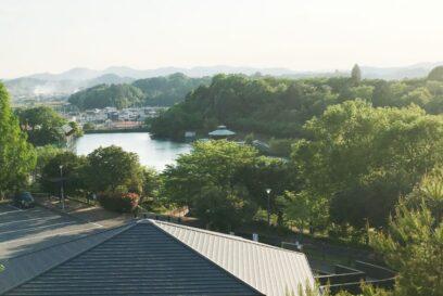 【加西市】丸山総合公園に「新しい遊具」完成