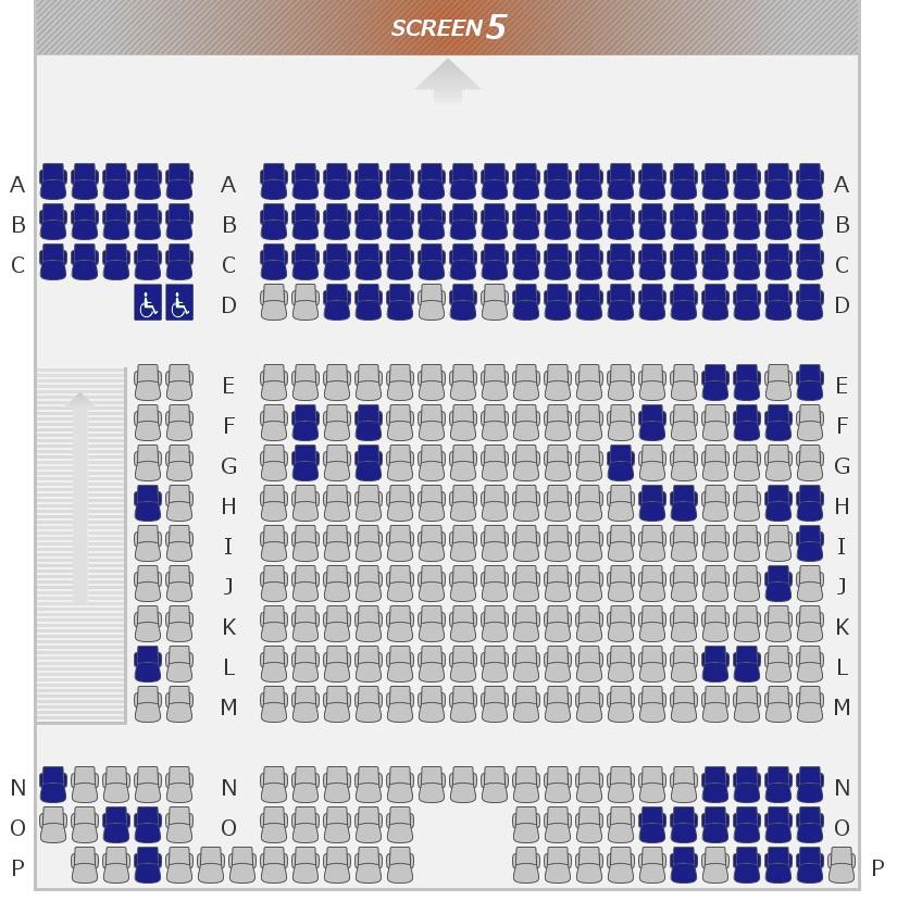 予め発券を!姫路アースシネマズ|シン・エヴァンゲリオン劇場版:2021年3月8日公開