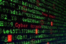 【だが断る】ある意味サイバー攻撃。急に世界中からアクセスされた理由