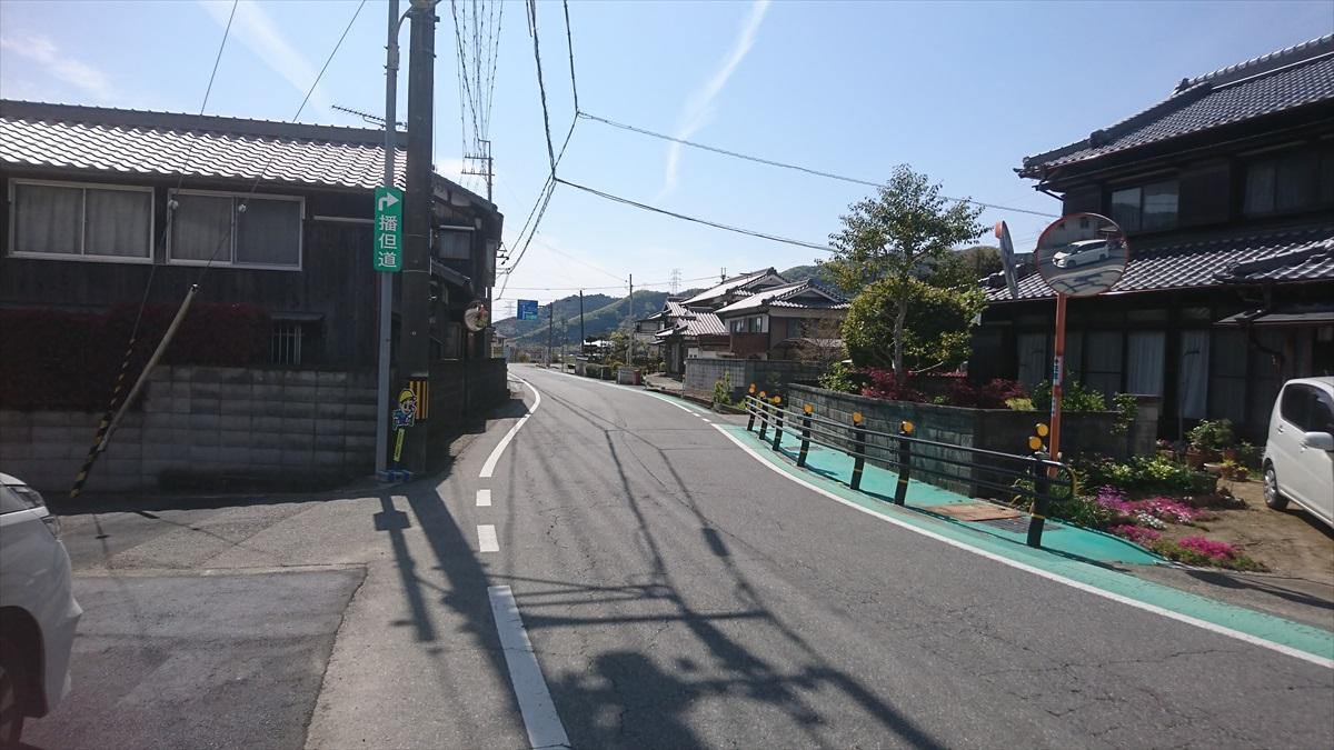 【市川町】「グリーンハット」オープン|なつかしのお店が復活