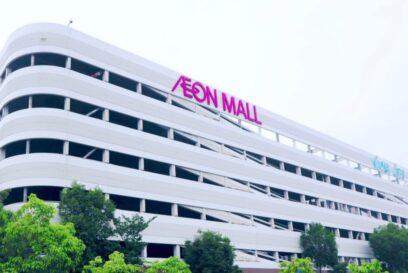 姫路リバーシティー、専門店街を臨時休館