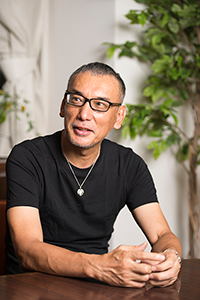 【ざわ】ヤングマガジン『カイジ』25周年。僥倖の大感謝祭