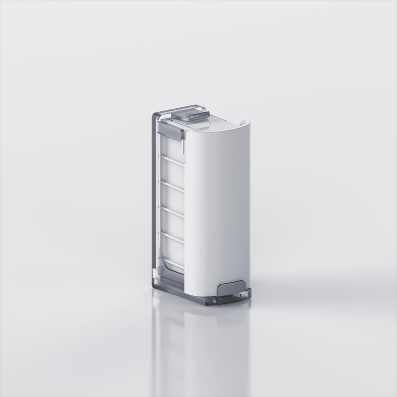 スマホの写真をそのまま印刷!便利なモバイルプリンター「PrintPods」