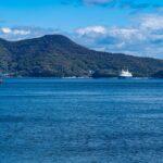 観潮船「日本丸」で巡る瀬戸内クルーズ追加募集|姫路港開港60周年記念事業