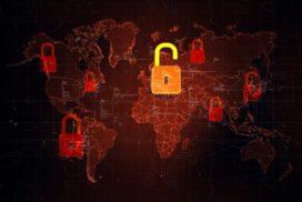 ネットセキュリティー